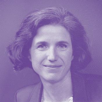 Maya Hertig Randall