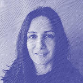 Sandy Ingram