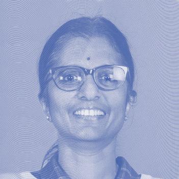 Jayalakshmi Krishnakumar