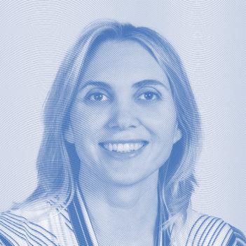Gaia Marniga