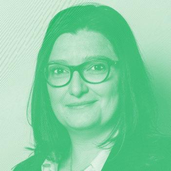Laura Elena Raileanu