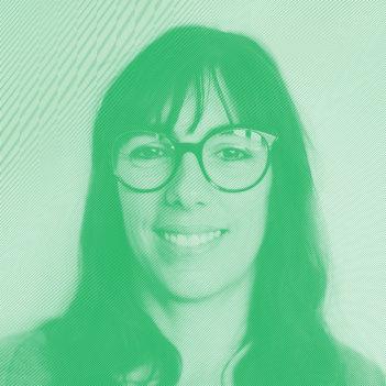 Julie Roeslé-Fuchs