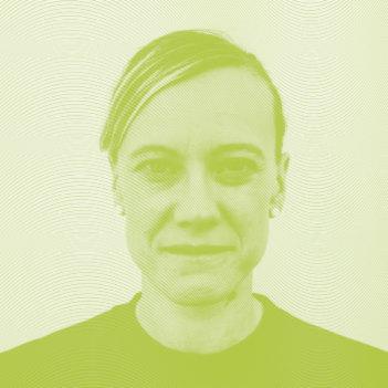 Evie Vergauwe