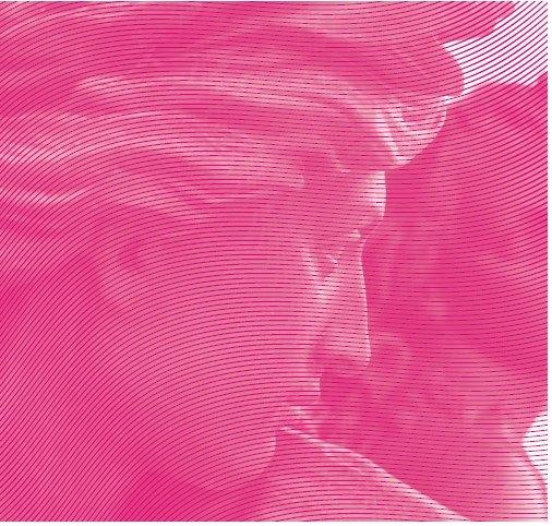 Martedì 6 ottobre 2020, 18.30, Palazzo Canavée, USI Mendrisio: Forme, immagini e materia