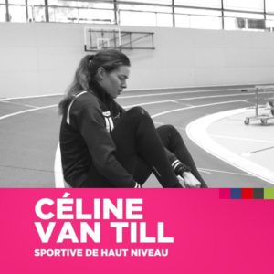 Céline Van Till