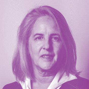 Esteva Claudia García-Moreno