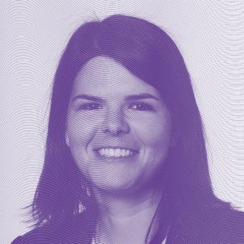Isabelle Harsch