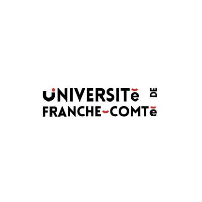 Lancio della campagna 100 donne e mille altre a Besançon (Francia)