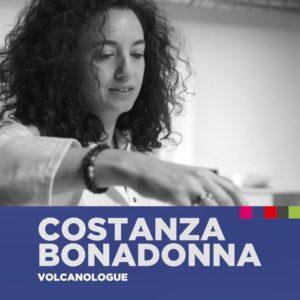 Costanza Bonadonna