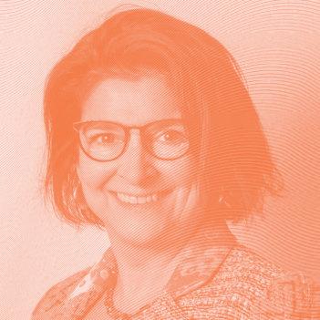 Lorella Bertani