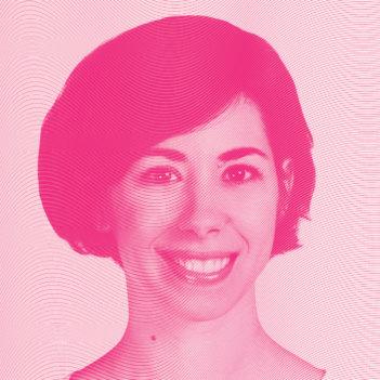 Ilaria Espa