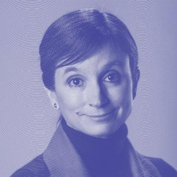 Kathryn Hess Bellwald
