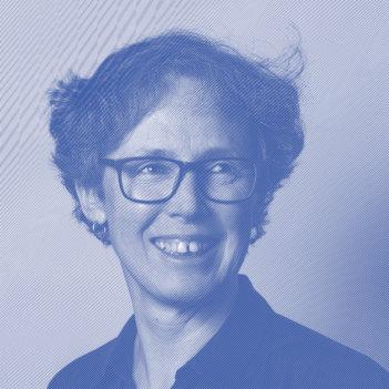 Martha Liley