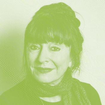 Yvette Théraulaz