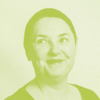 Albertine Zullo